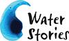 Water Stories Logo